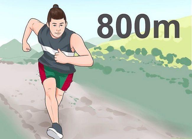 Billedbetegnelse Kør et hurtigere 800m trin 5