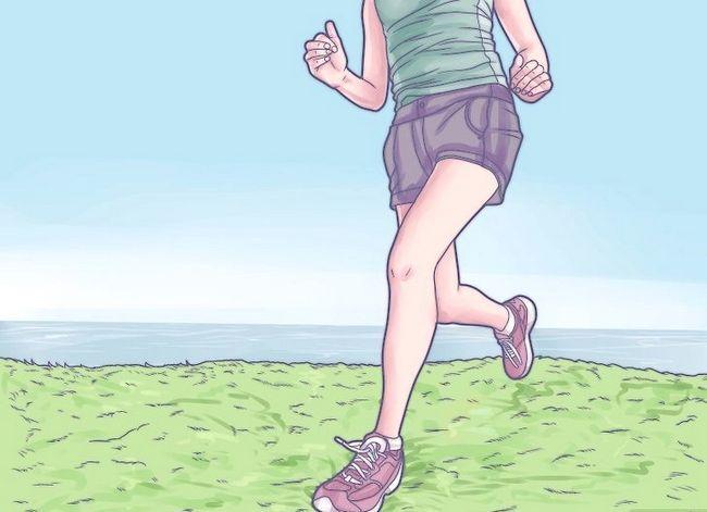 Billedbetegnelse Kør 400 meter Trin 5