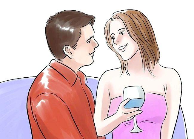 Hvordan gør din mand glad