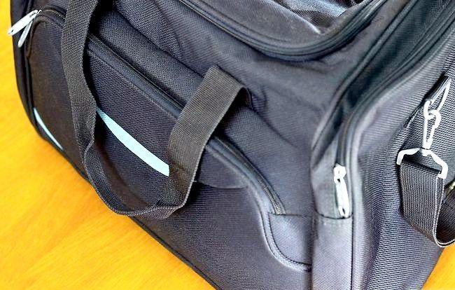 Sådan pakker du til Tokyo ved hjælp af en tjekliste