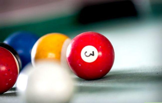 Billedets titel Play 9 Ball Pool Trin 3