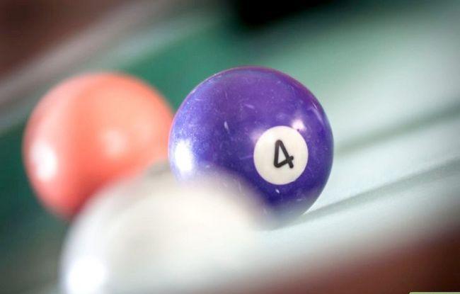 Billedets titel Play 9 Ball Pool Trin 4