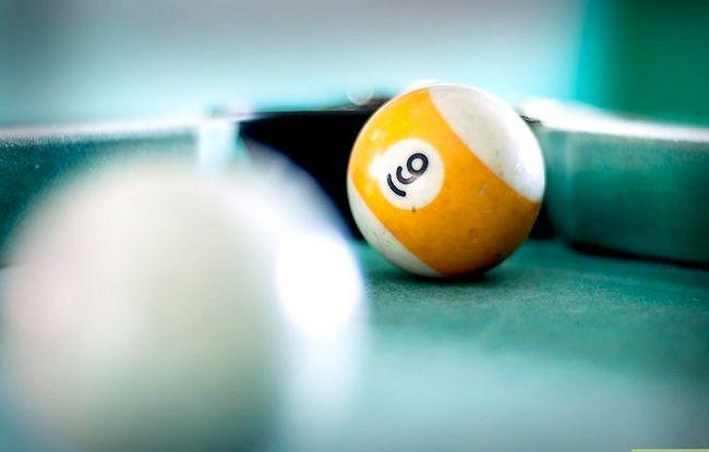 Billedets titel Play 9 Ball Pool Trin 5