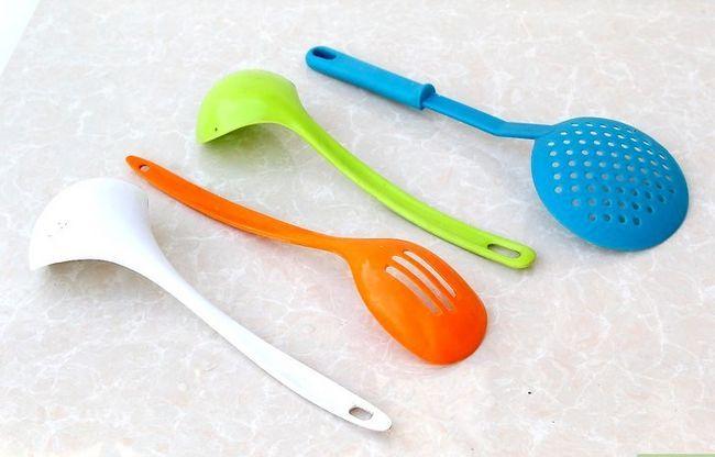 Billedbetegnelse Clean Plastic Step 11