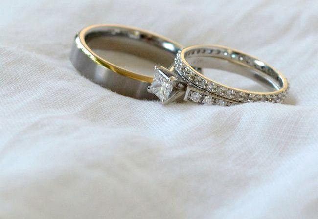 Hvordan man håndterer et ægteskab med en person fra en anden kultur