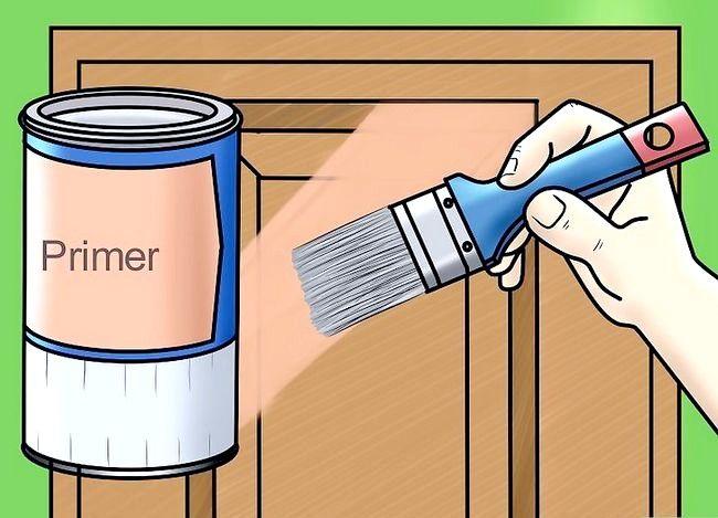 Billedbetegnelse Paint Finer Step 11