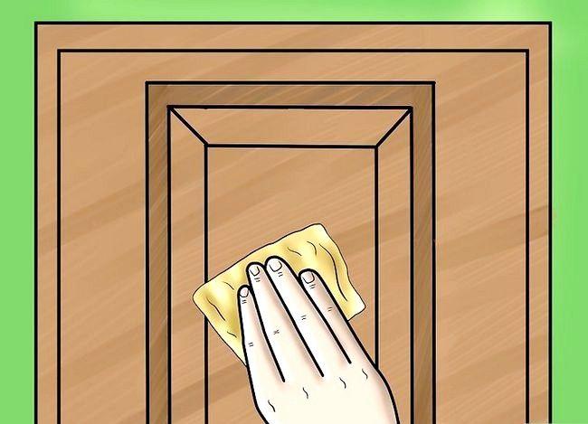 Billedbetegnelse Paint Finer Step 8