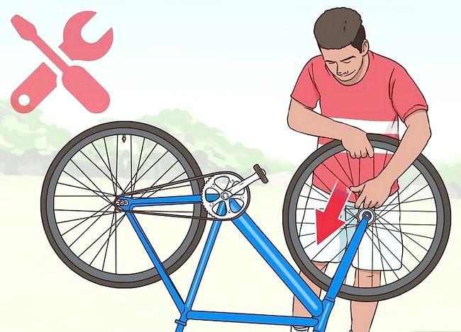 Billedbetegnelse Paint a Bike Step 16
