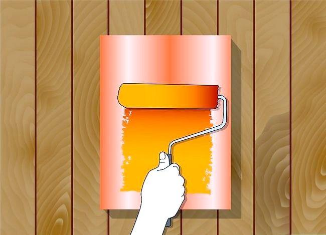 Billedbetegnelse Lakemetal til Home Decorating Trin 6Bullet2