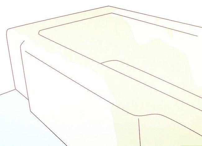 Billedbetegnelse Refinish Bathtubs Trin 2