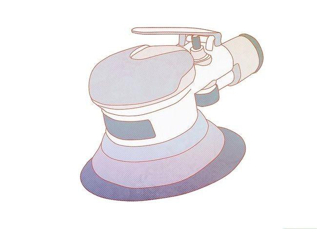 Billedbetegnelse Refinish Bathtubs Trin 7