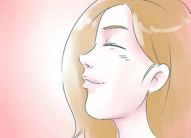 Hvordan man føler sig mindre irriteret af mennesker
