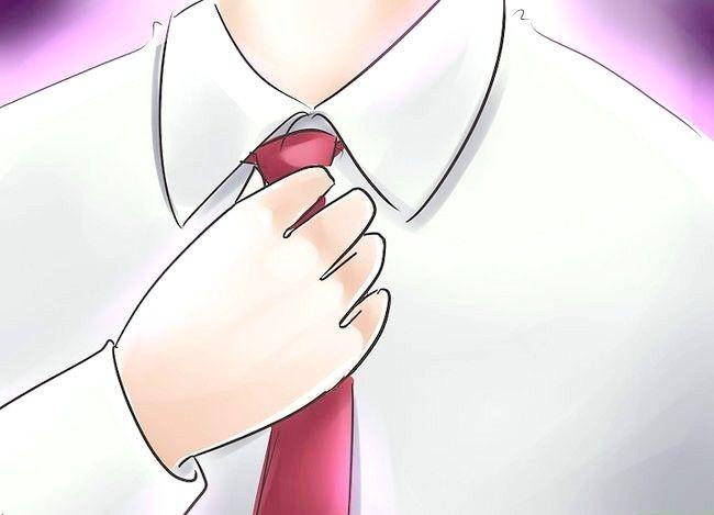 Hvordan man ansøger om lønforhøjelse