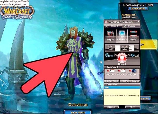 Sådan overfører du guld fra en Alliance karakter til en anden Horde karakter i World of Warcraft
