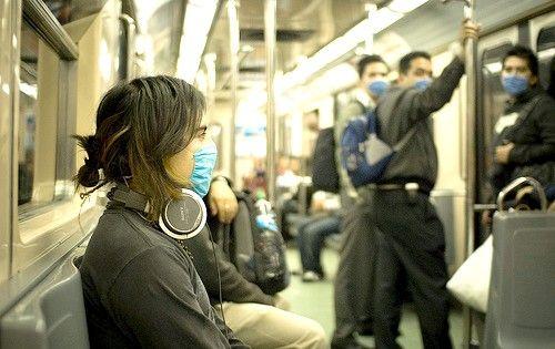 Sådan behandles influenza A (H1N1)