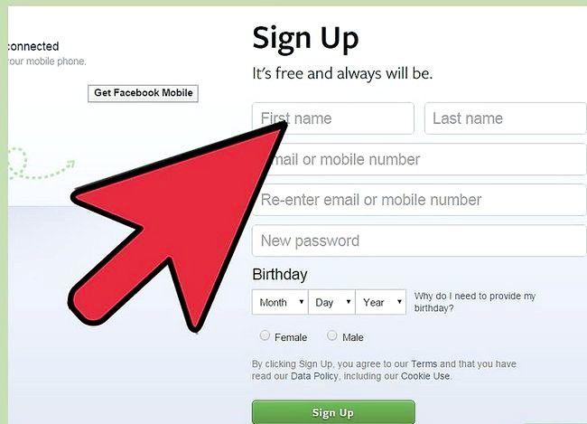 Sådan bruger du Facebook til at øge salget på eBay