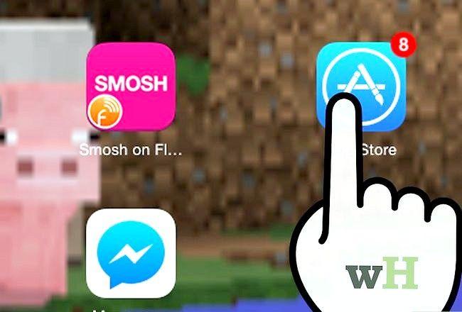 Sådan bruger du Xend på iOS