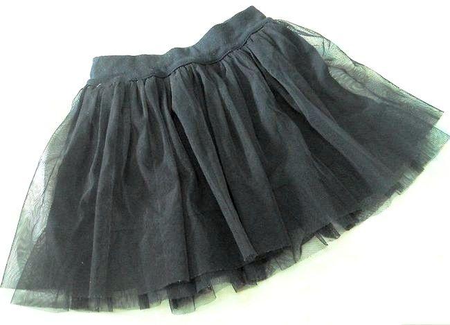 Billed betegnet Dress Emo i sommeren Trin 1