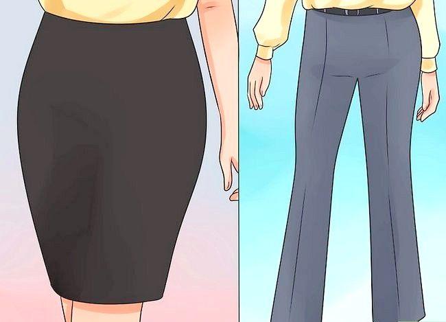 Billede med titlen Dress Up Step 22