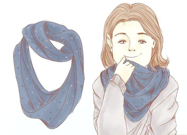 Billede med titlen Kjole hvis du` class=