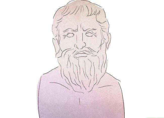 Hvordan man kan leve som Socrates